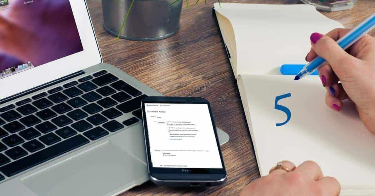 5 Gründe wieso Du Google AdWords verwenden solltest