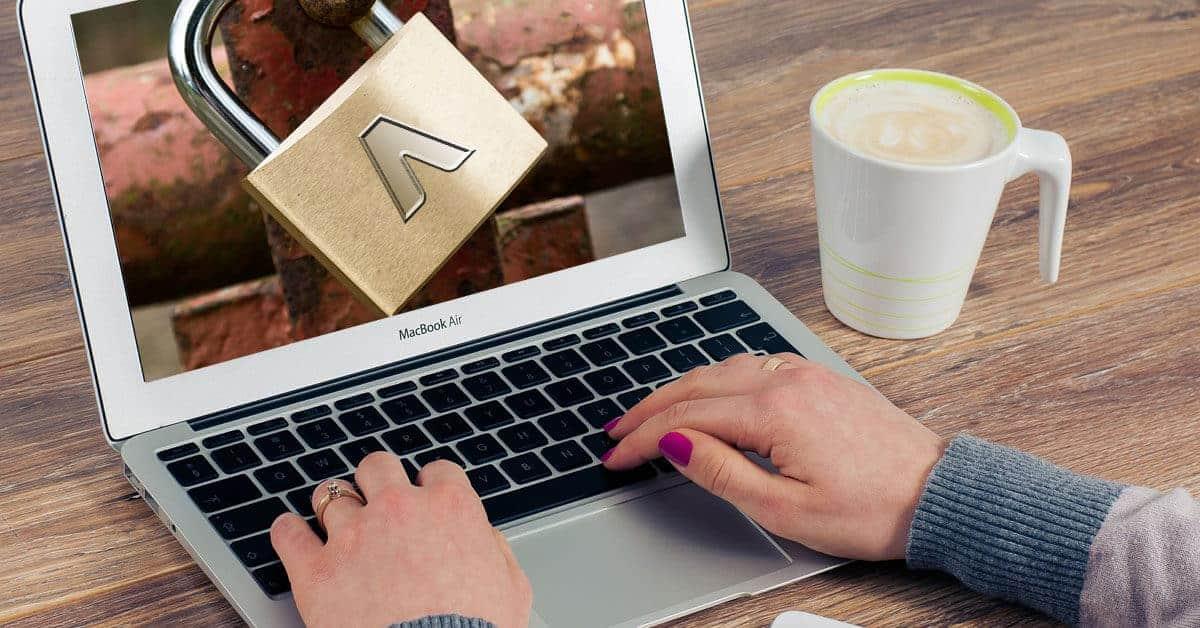 AdWords Tipp – Auszuschliessende Keywords