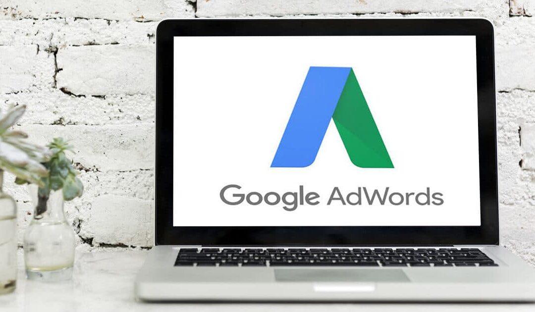 AdWords Neuigkeiten – mehr Text für Deine Anzeigen