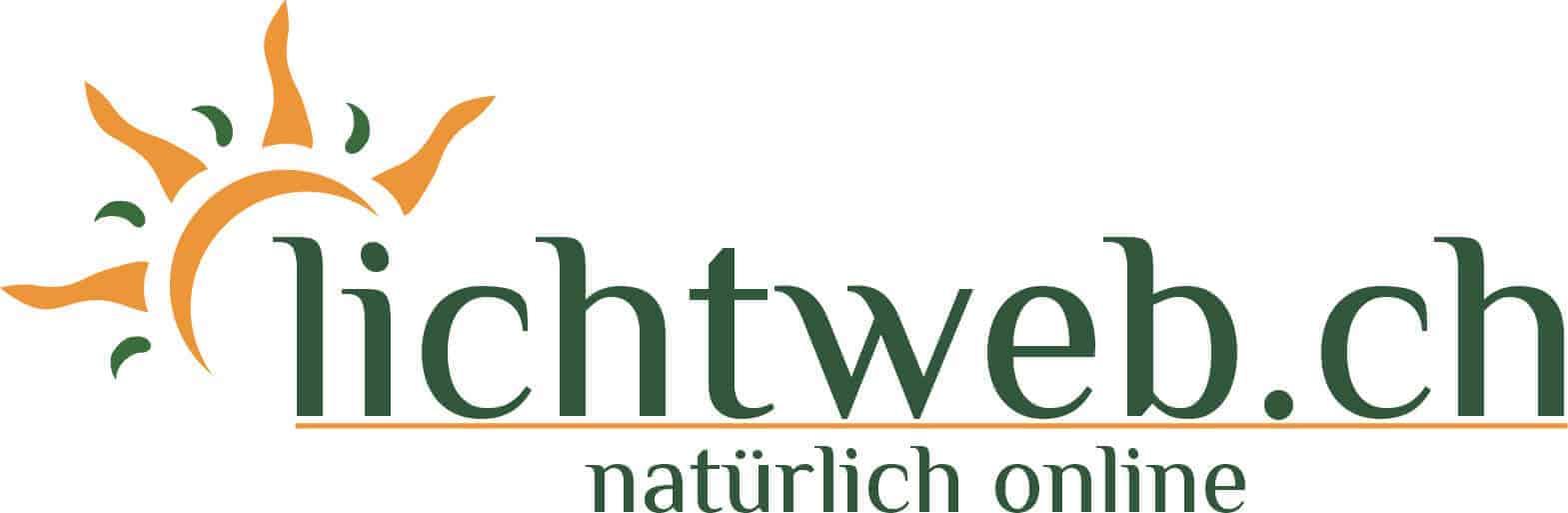 Karin Zeilinger - lichtweb.ch