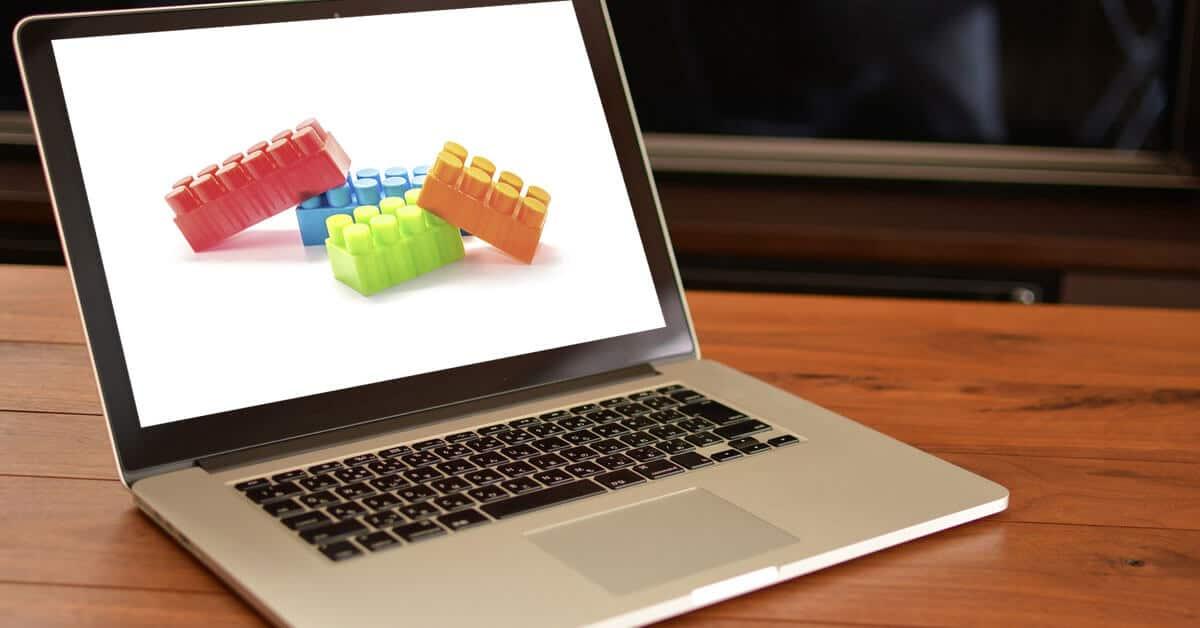WordPress: Inhalte gestalten mit Page Builder
