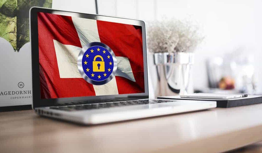 Die DSGVO und die Schweiz und weshalb ich dies im Grundgedanke gut finde