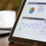 Google Analytics bei WordPress einrichten (DSGVO / Schweiz)