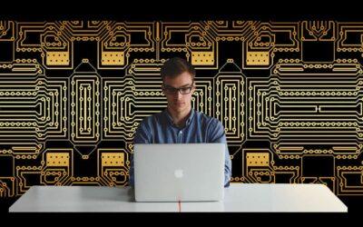 DSGVO – wie ein Datenschutzgesetz die grossen Datenkraken stärkt und die kleinen Unternehmer zerstört