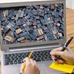 Google Fonts bei Divi deaktivieren oder lokal hosten
