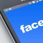Kein Facebook – mein bestes Jahr