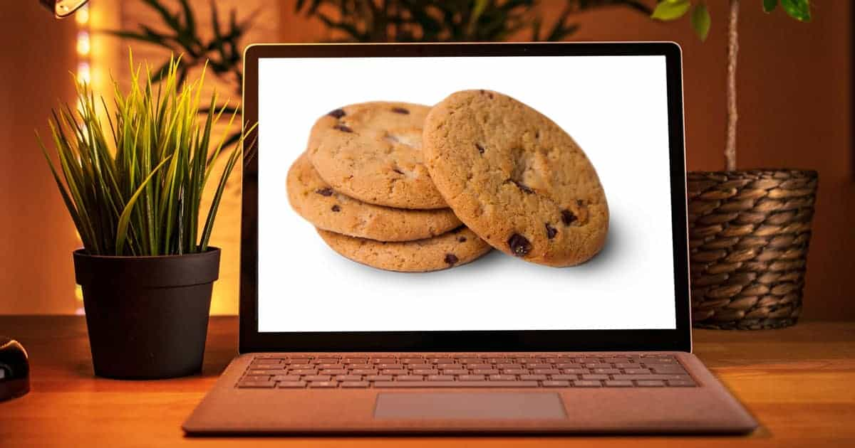 DSGVO Update: Cookies und Tracking Tools