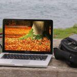 Checkliste für die Planung und Erstellung einer Website