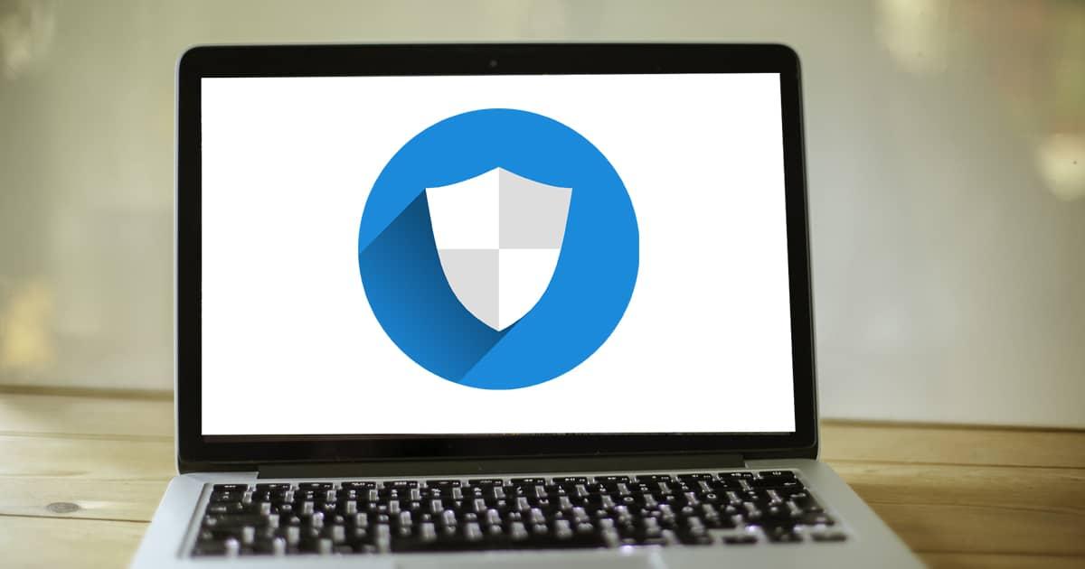 Datenschutzerklärungen erstellen: Meine 3 besten Empfehlungen 2021
