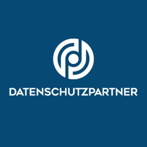 Datenschutzpartner