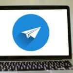 Newsletter Software: Meine 3 besten Empfehlungen 2021
