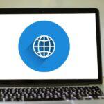 Webhosting: Meine 3 besten Empfehlungen 2021